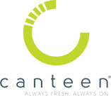 Canteen Vending Company Logo