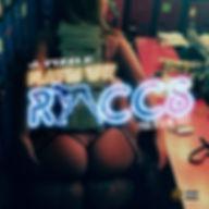FF playin wit raccs.jpg