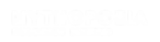 Mythopoeia Holdings Limited (left) - whi