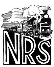 NRSlogo.jpg
