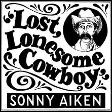 LostLonesomeC.jpg