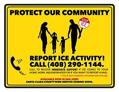 protectourcommunity.jpg