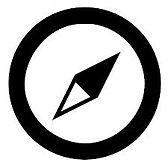 compass symbol.jpg