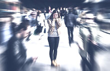 Woman%20anxiety_edited.jpg