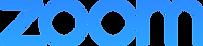 zoom.us-logo.png