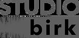 Logo-StudioBirk_wei%25C3%259F_Entwurf2_t