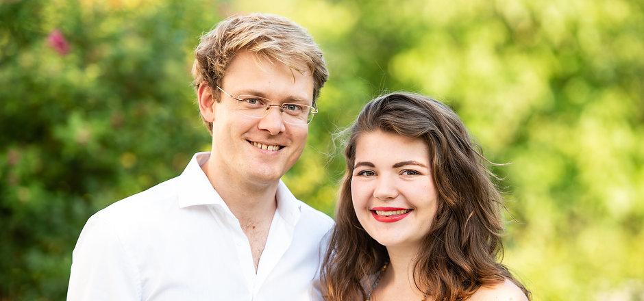 Carsten&Angela Dickhut