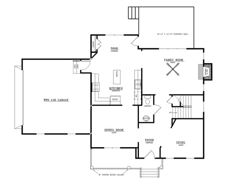 SHT5 floor scan-Model.png