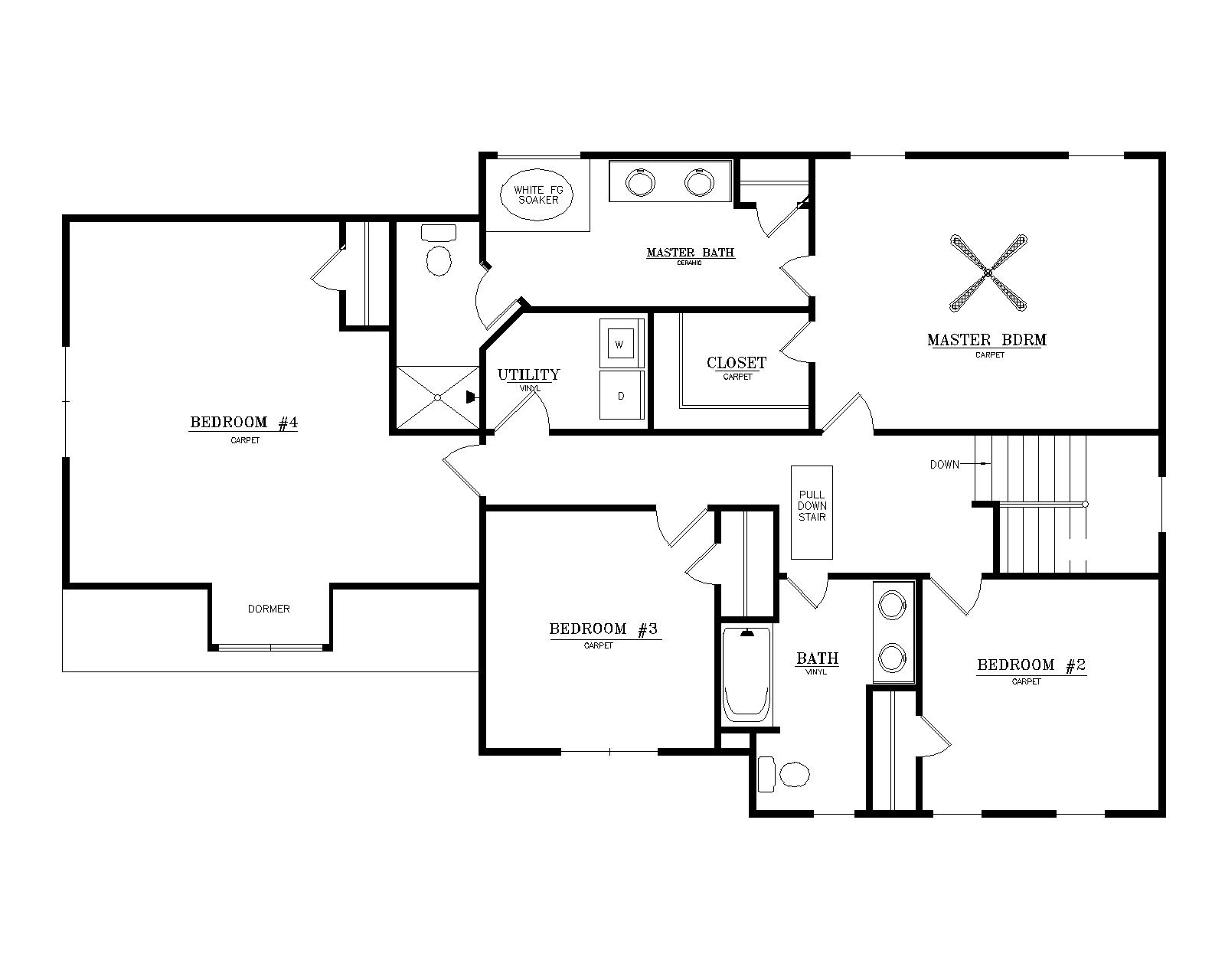 SHT6 floorscan-Model.png