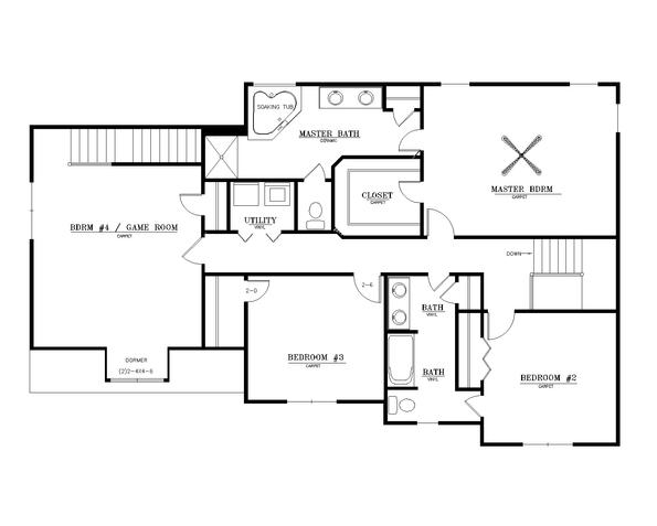 SHT6 floor scans-Model.png
