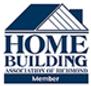 homebuildinglogo.png