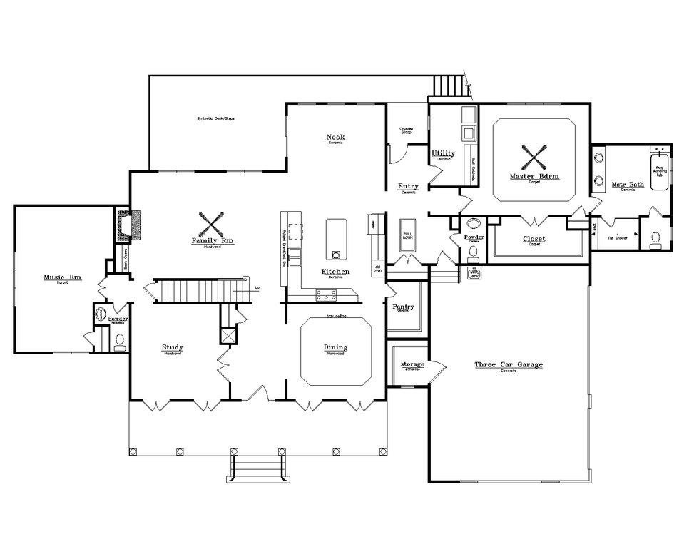 SHT3 floor scan-Model.png