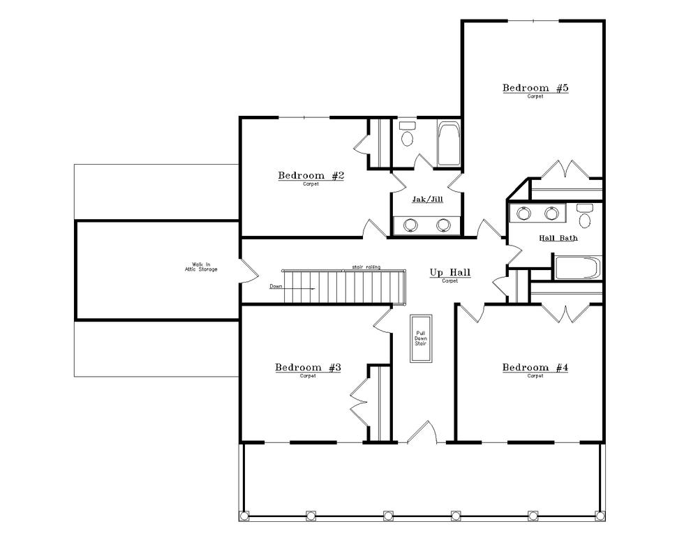 SHT4 floor scan-Model.png