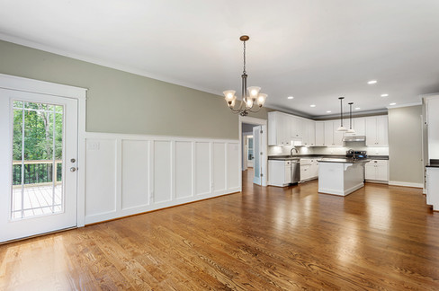 15-Kitchen and Dining.jpg