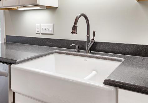 12-Kitchen Sink.jpg