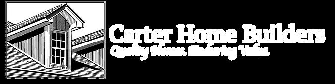 CHB-Logowhite.png