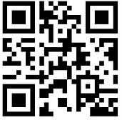qr mercado libre medico online.png