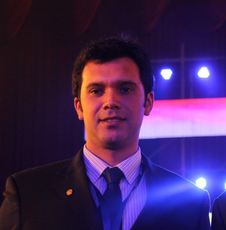 Guillermo Zevallos