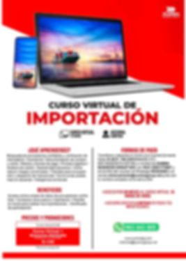 curso de importacion peru.jfif