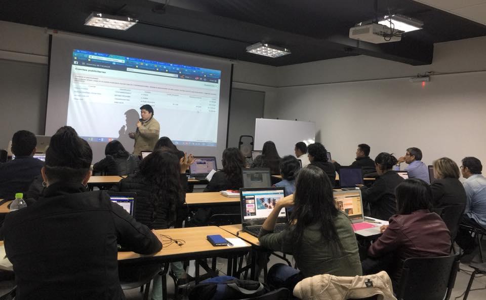 alumnos mkt digital