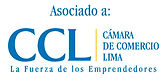ccl asociado logo.jpg