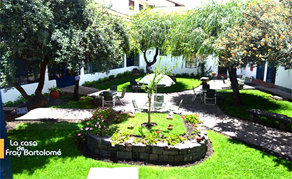 Seminario Curso Importaciones Cusco