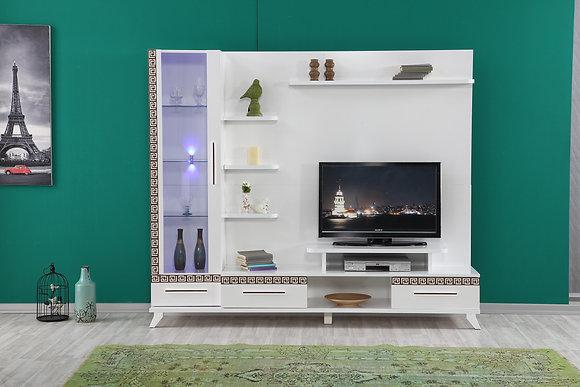 ALMİRA TV ÜNİTESİ