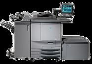 digital-printing-machine-500x500_edited.