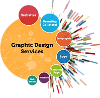 our-graphic-design-services-1.png