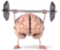 peak performans psikiyatri pik performans psikiyatrist tedavi