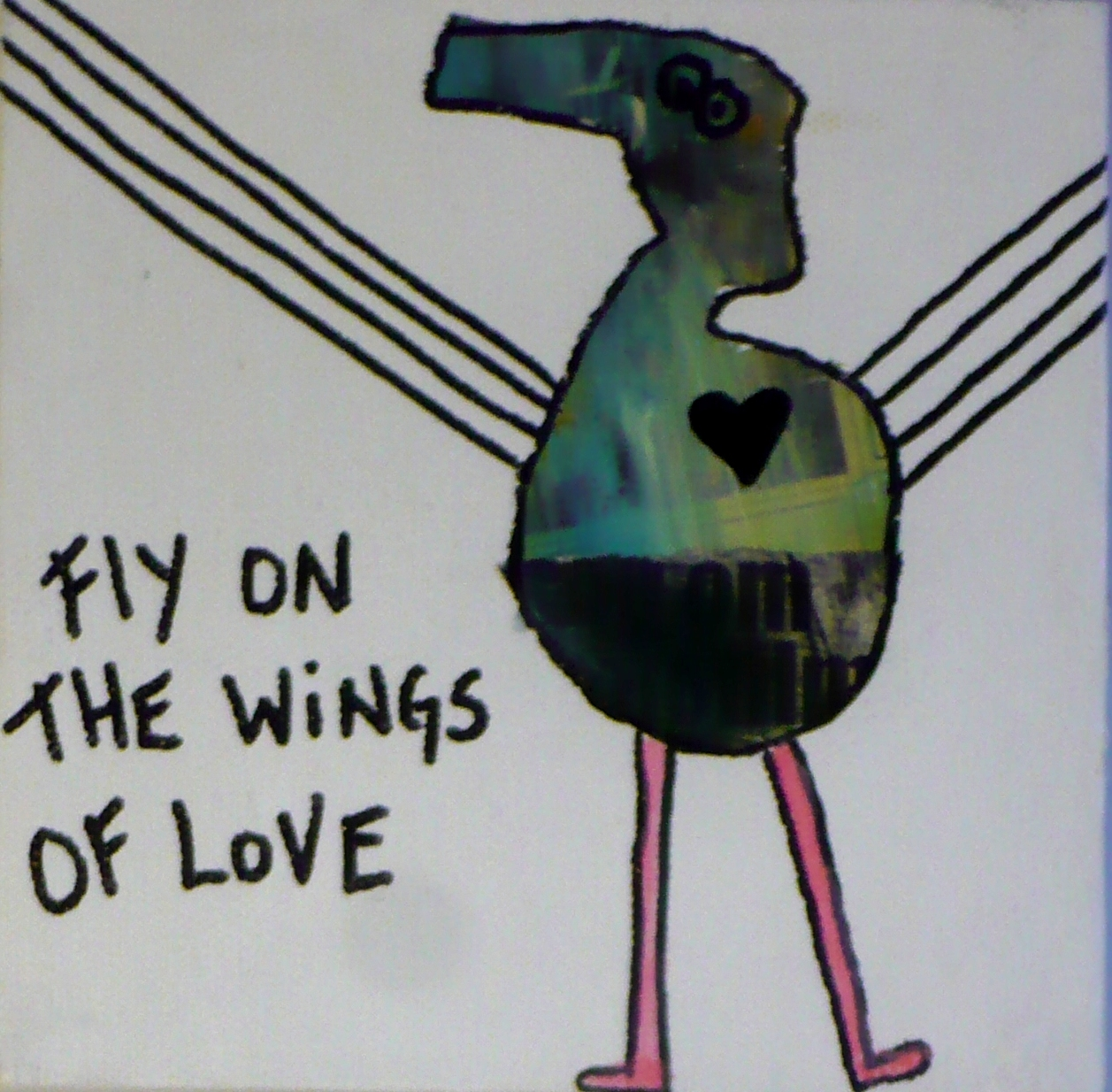 Wings of love.JPG