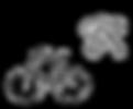 ciclismo pirineo
