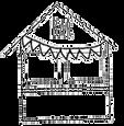 Casa Rural La Ribereta El Riberella