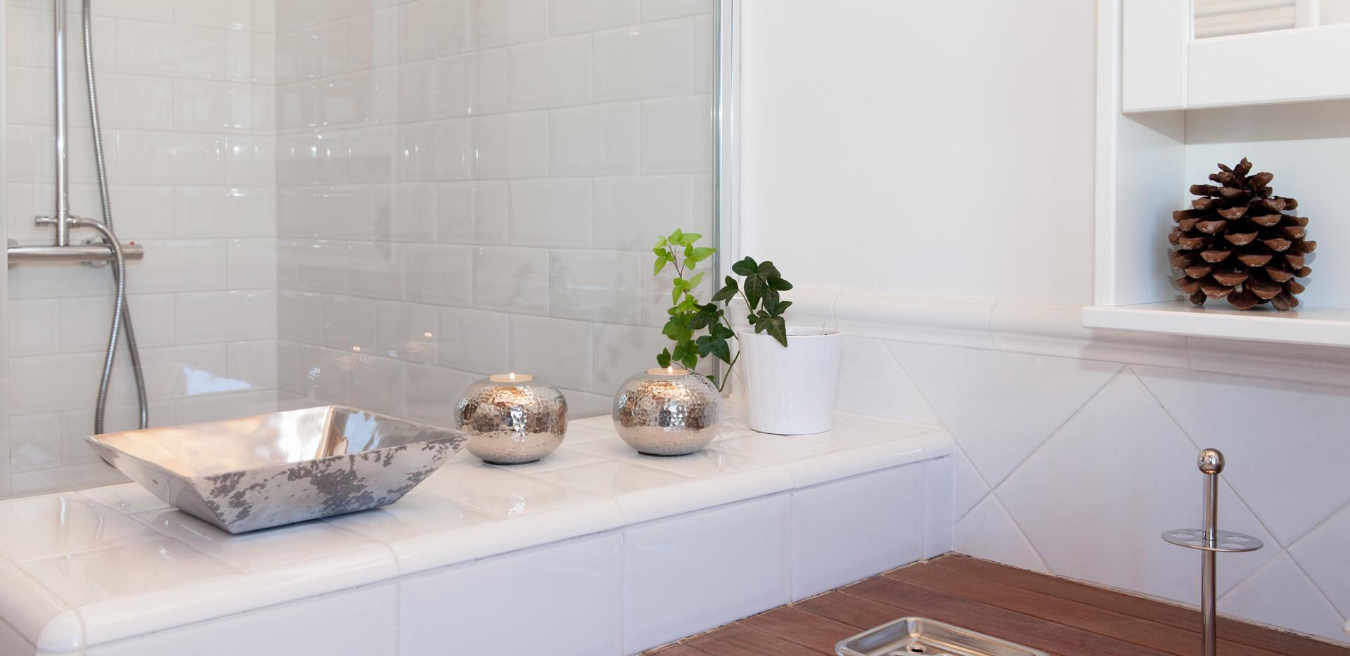 Baño planta 2ª