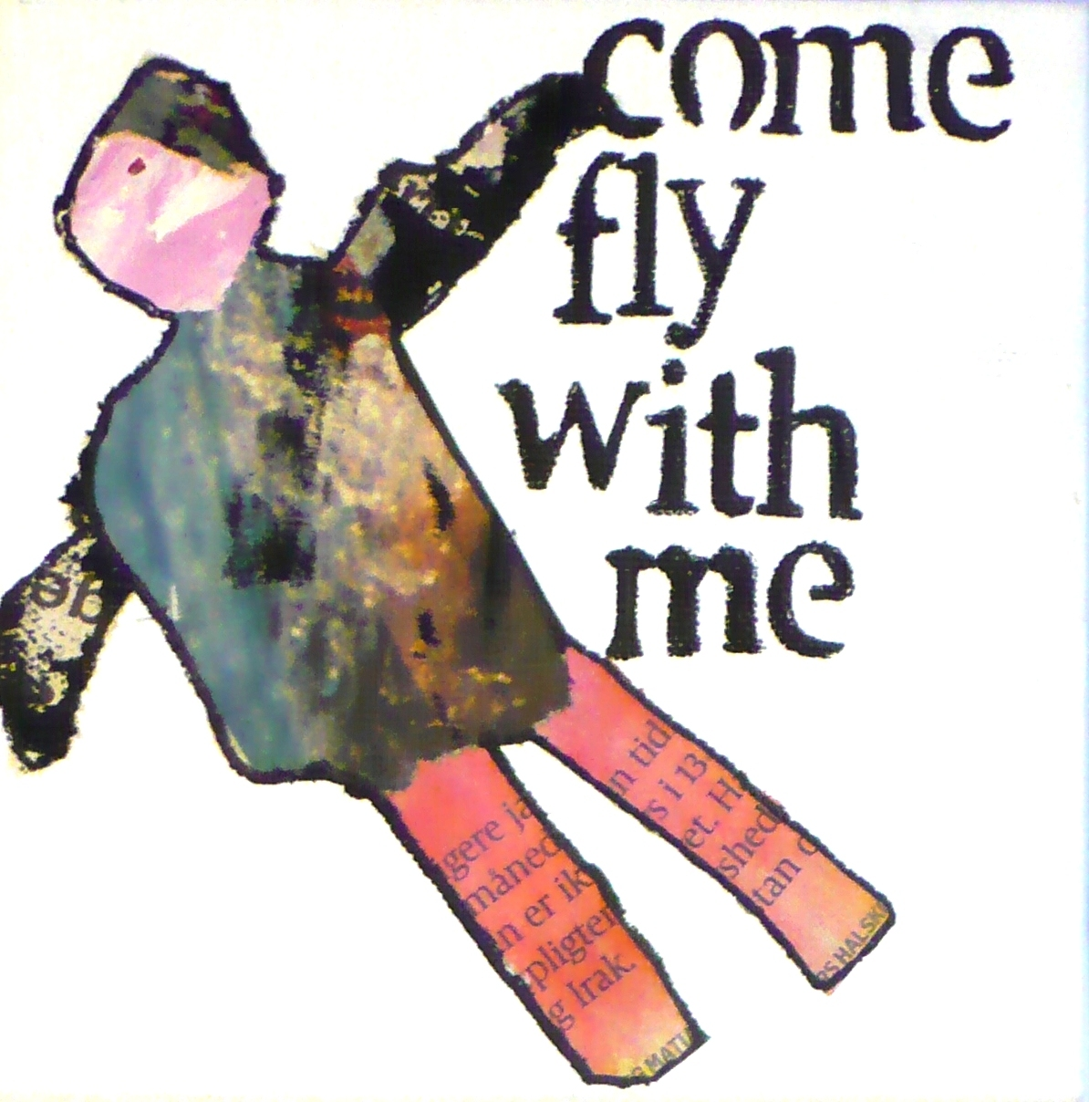 Fly with me 2.JPG