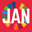 Website Calendar Icon Jan.png