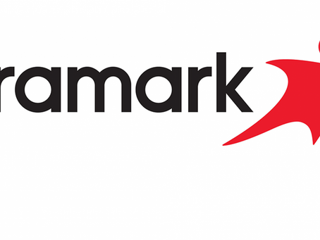 Aramark Announces New 2025 Sustainability Plan