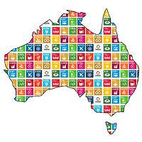 Global Goals Australia