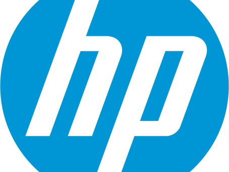 HP Commits to Educate 100,000 Across Africa in the Next Three Years, Opens HP LIFE Center