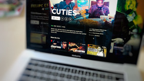 'Cuties' Isn't the Problem - Society Is