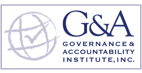 G&A Institute's 2020 Research Report