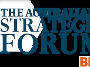 The Australian's Strategic Forum in Partnership with BHP