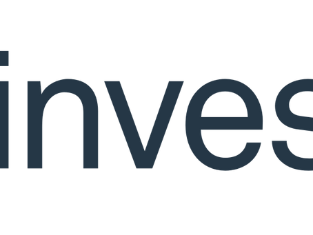 Investa Commercial Property Fund Closes First Australian Green Loan