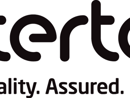 Intertek Launches Ground-Breaking Total Sustainability Assurance to Support its Clients' End-To-End