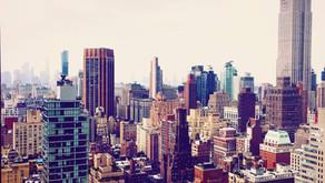 New York | 14 - 17 September