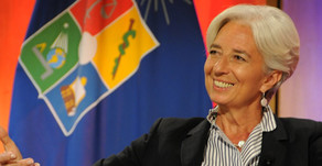 Women's Economic Empowerment: Not as Boring as it Sounds