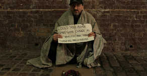 Homelessness in Australia: Statistics, Causes and Challenges