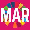 Website Calendar Icon Mar.png