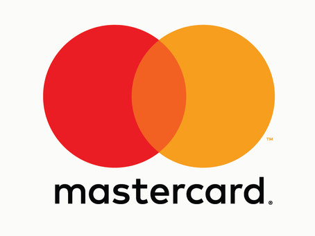 Mastercard Launches Priceless Planet Coalition, Inviting Australian Organisations to Unite