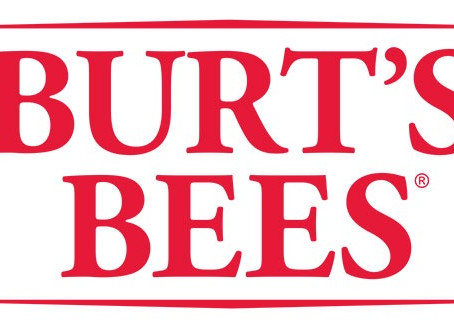 Burt's Bees Goes Dark on Social for Climate Change
